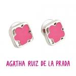 AROS AUNIX* -AGATHA RUIZ DE LA
