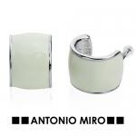 AROS MOSS* -ANTONIO MIRO-*