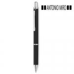 BOLIGRAFO BINEX -ANTONIO MIRO-