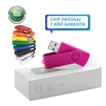 PENDRIVE SURVET 8GB
